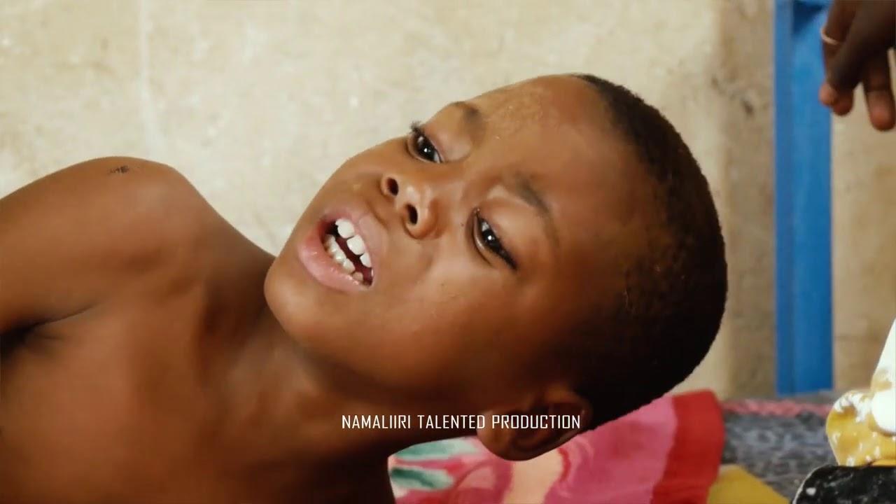 Mugole by Namaliiri Talented Production