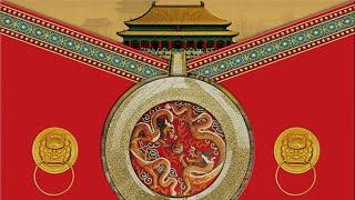 Batik -- Distinct features of Chinese Costume