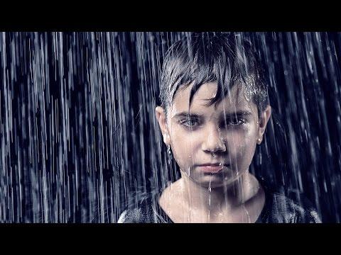 BSW - Ne félj (Official Music Video) letöltés