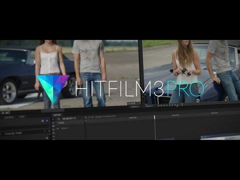 frameforge 3d studio 3 keygen for mac