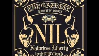 Download Lagu the GazettE NIL [FULL ALBUM] mp3