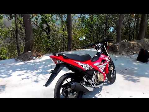 Suzuki Raider R150 2019 Price in Philippines - Specs