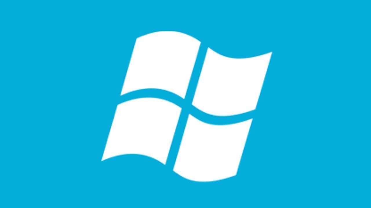 Internet Explorer Deinstallieren Windows 7