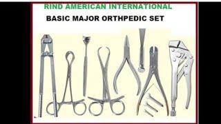 Session 4 – Orthopaedi dan Traumatologi dalam Praktek Umum Sehari - hari – WEBINAR PABOI JABAR.