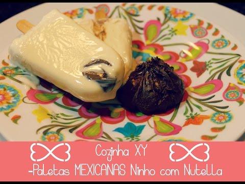 paletas-mexicanas-ninho-com-nutella---cozinha-xy