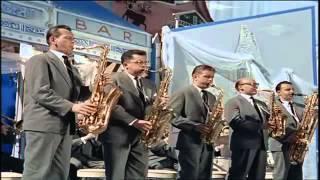 Werner Müller & Das RIAS-Tanzorchester - Paul