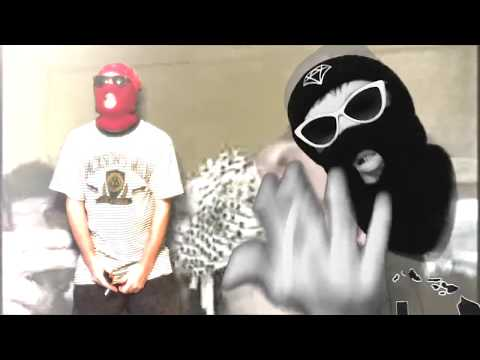 NippleClampGeng- Cig (Prod. Cryjng) (OFFICIAL MUSIC VIDEO)