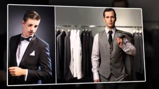 D'Agostino Clothiers & Tailors - Larchmont, NY