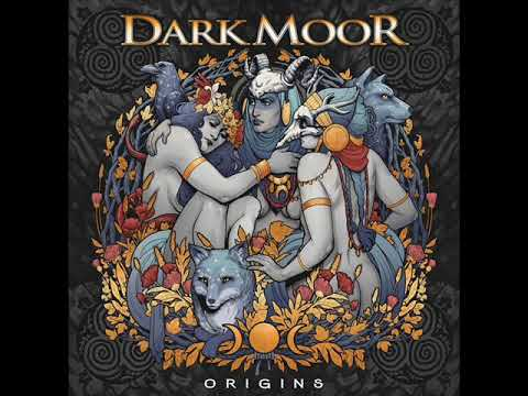 Dark Moor - Crossing Through Your Heart Mp3