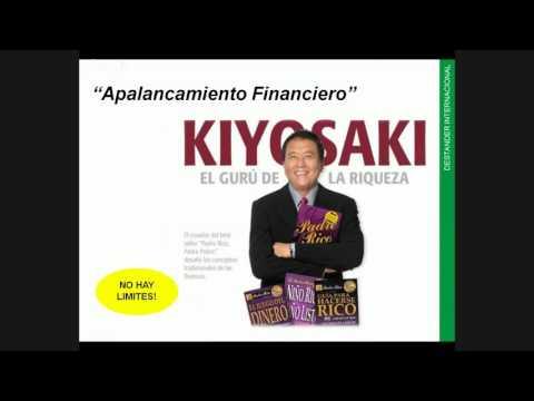 Como emprender tu Negocio Online en Colombia