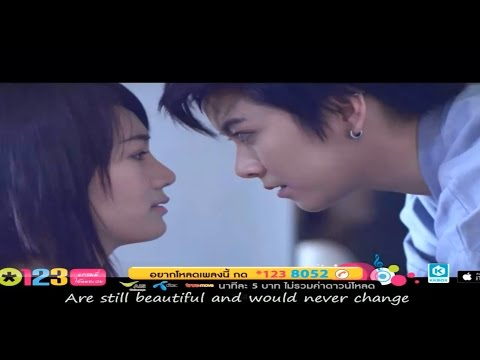 [Eng sub] Hongyok AF10: OST Yes or No 2.5 - You are Beautiful