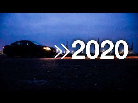 C НОВЫМ 2020 ГОДОМ!!! Забрал VOLVO C70. Итоги 2019.