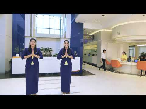CB Bank - Best Bank in Myanmar 2018