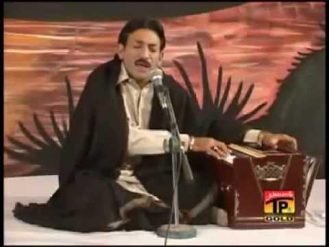 Tere Alam Toon Na Ghazi Abbas mp4 | Hassan Sadiq Qasida 2011