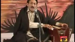 Tere Alam Toon Na Ghazi Abbas mp4   Hassan Sadiq Qasida 2011