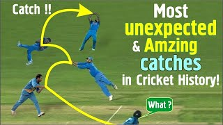 Top 10 Best Catches in Cricket | Best catches in Cricket History | http://4funindia.com/u/20176392/1