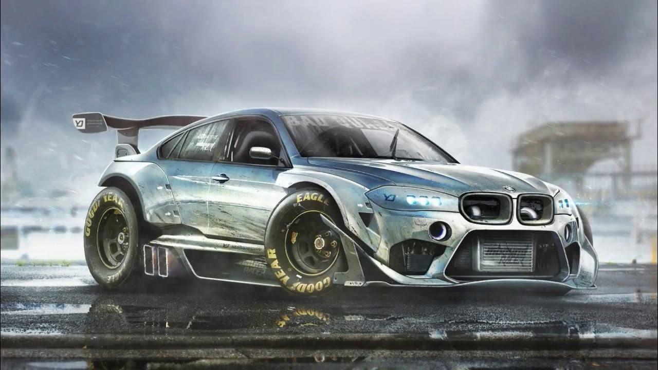 Best Car Drifting Wallpapers Best Of Yasiddesign Tribute Best Cars Artwork Youtube