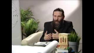 Уроки Православия. Урок 6 - О действии страстей в пост.