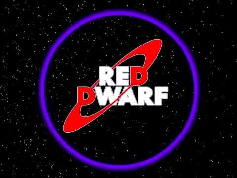 Its Cold Outside - Red Dwarf (NO LAUGHTER)