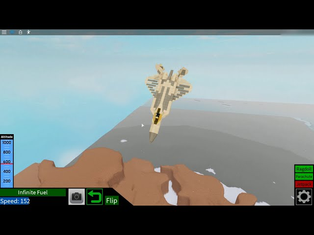 How To Build F 16 Fighter Jet Roblox Plane Crazy Youtube Roblox Plane Crazy F 22 Raptor Showcase Omyplane
