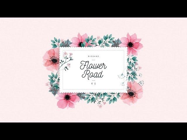?? (BIGBANG) - ? ? (Flower Road) Piano Cover