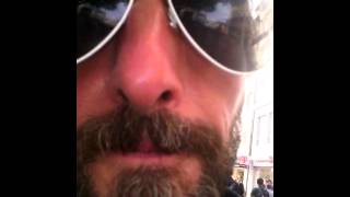 Leon say´s no to Mallorca People and Wellcomes other Places.... - Teaser