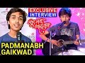 Sur Nava Dhyas Nava | Interview Of Padmanabh Gaikwad | Colors Marathi | Mahesh Kale, Avdhoot Gupte Whatsapp Status Video Download Free