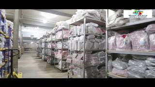 Dzul Store Pusat Suplier Grosir dan Ecer Tas dan Sepatu Import Batam