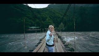 Traveling to Abkhazia Lika Vaider