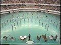 藤園女子高等学校吹奏楽部 の動画、YouTube動画。