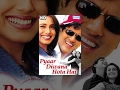 Pyar Diwana Hota Hai (HD) - Hindi Full Movie - Govinda - Rani Mukherjee -Hit Film With Eng Subtitles Mp3