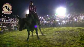 ¡¡LA REVANCHA!! Rancho La Mision En Ticuman Morelos 15 Noviembre 2014