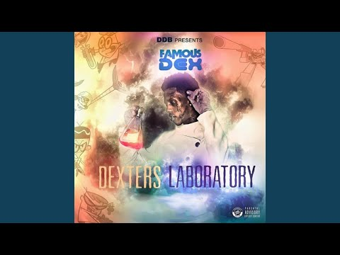 Dreams - Homespace - Dexter's Lab from YouTube · Duration:  22 minutes 41 seconds
