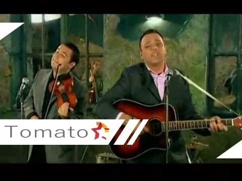 Dule i Koki - Ej kaldrmo (Official video)