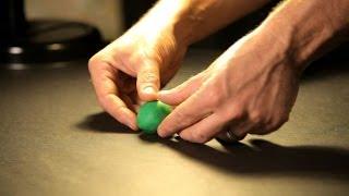 Claymation | Stop-Motion Temelleri