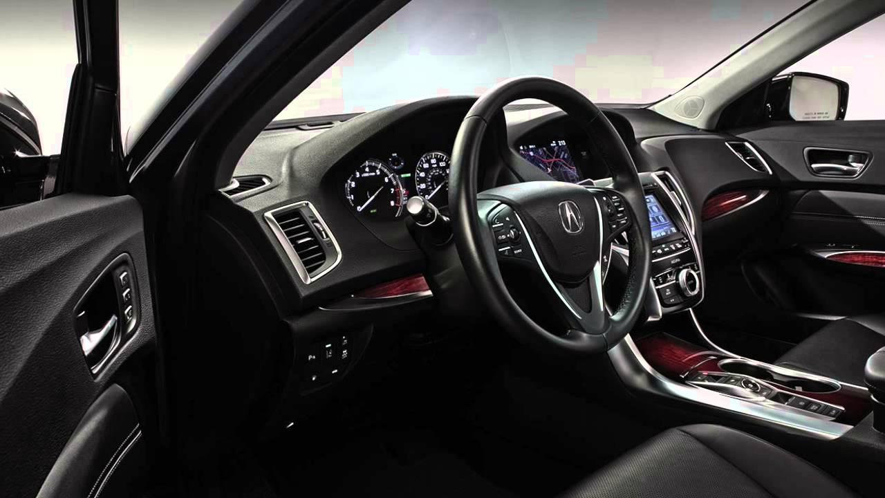 2016 Acura TLX vs. Lexus ES Series - YouTube on acura japan, best looking car lexus, toyota lexus, acura vs audi, matte lexus, acura lexus infiniti, mazda lexus, acura lfa,