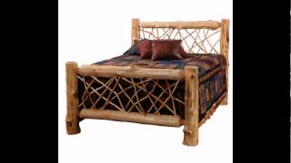 Log Furniture Log Furniture Tools Log Cabin Furniture
