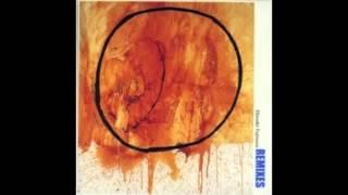 Hiroshi Fujiwara - Natural Born Dub (Riverside Christmas Remix) 藤原ヒロシ 検索動画 25