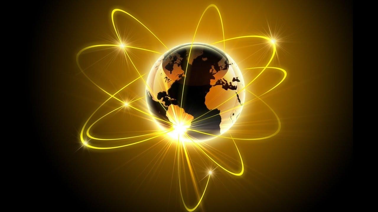 Картинки по запросу Атомная энергия
