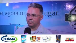 Ítalo Diógenes detalha promoção lançada pelo Hospital Regional para o Outubro Rosa