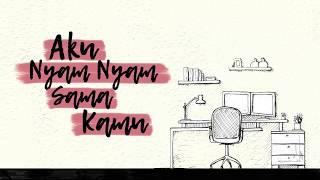 Nyam Nyam Original Song Genjuara