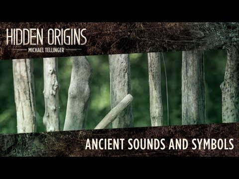 FREE Episode: Hidden Origins with Michael Tellinger (Season 1, Episode 3) Ancient Sounds and Symbols