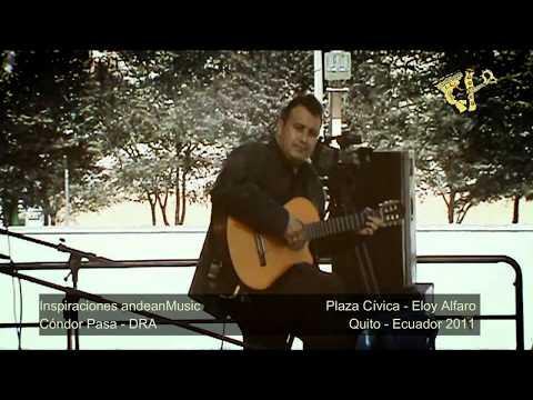 El Remolque de Eloy Alfaro - Julia from YouTube · Duration:  3 minutes 13 seconds