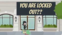 Locksmith in Colorado Springs