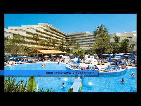 Tenerife Casino