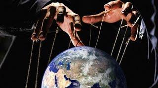 EL Terrible Futuro de la Humanidad- Sociedad Manipulada-Distopia 1984