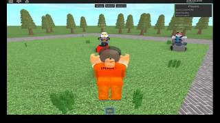 CUTTING GRASS! roblox with friends [CUT DAT GRASS!]