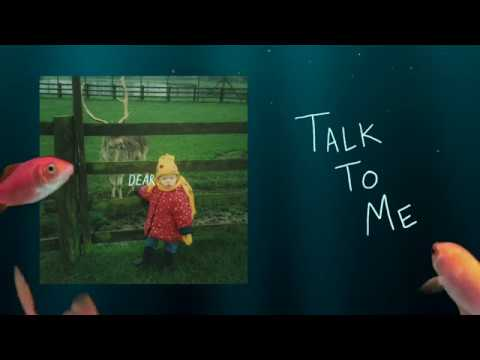 Cavetown – Talk To Me (Official Audio)