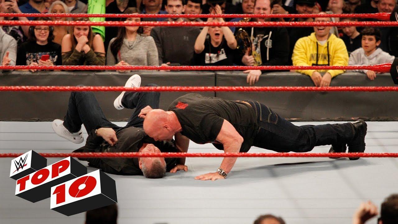 MVP WWE dating