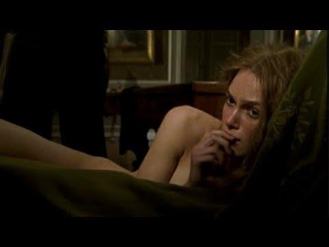 Keira Knightley Sex Clips